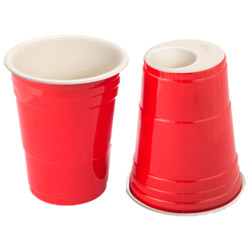 180Cup