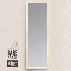 The Skinny Mirror